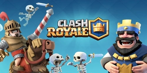 Game Paling Populer Android