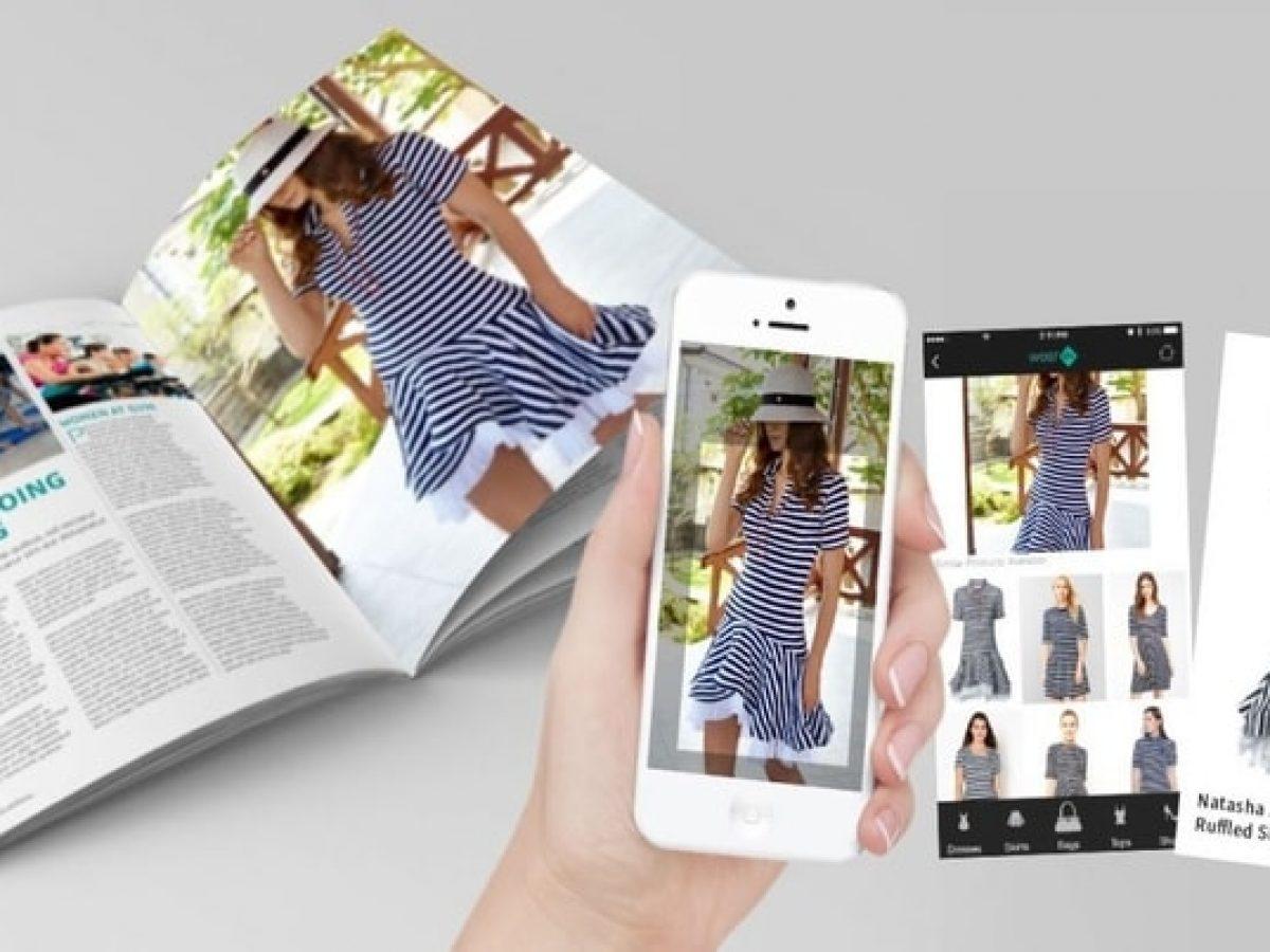 10 Aplikasi Belanja Baju Terbaik Dan Murah Di Android Gentooz