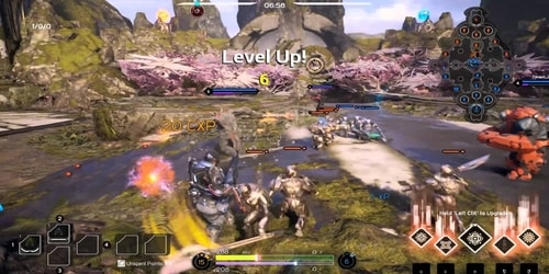 Game PC Online