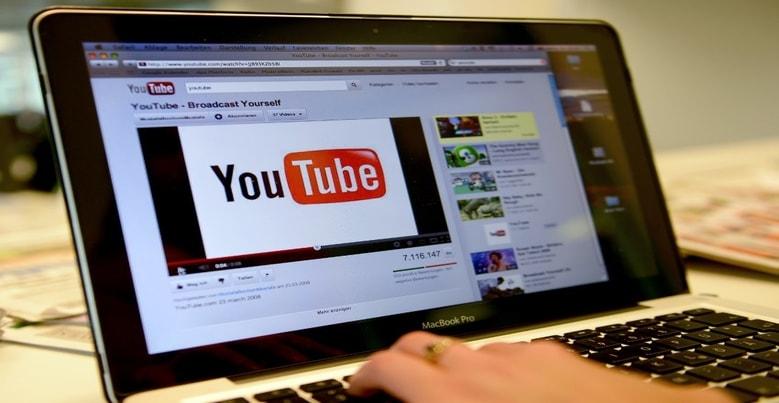 Cara Download Video YouTube Lewat Laptop