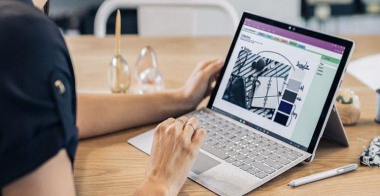 Merk Laptop Terbaik