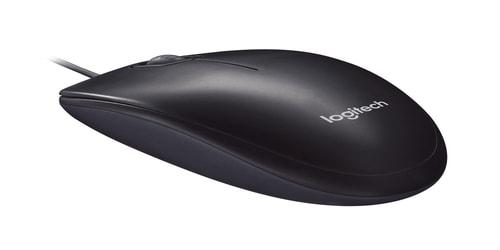 Merk Mouse Terbaik