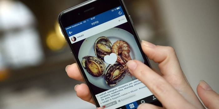 Aplikasi Auto Like Instagram