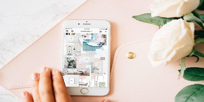 Aplikasi Feeds Instagram Terbaik