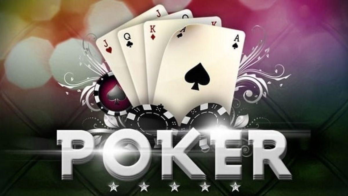 10 Game Poker Online Offline Terbaik Di Android Gentooz