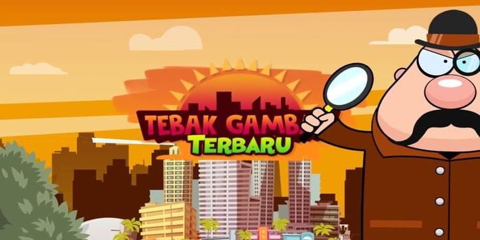 10 Game Tebak Gambar Online Dan Offline Terbaik Di Android Gentooz