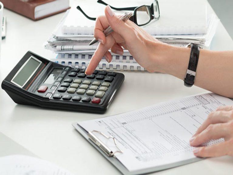 Mengapa menggunakan Kalkulator Persen